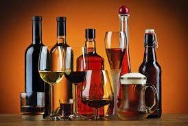 В правительстве планируют увеличить минимальные цены на алкоголь