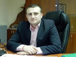 Евгений Пундик известный и неизвестный