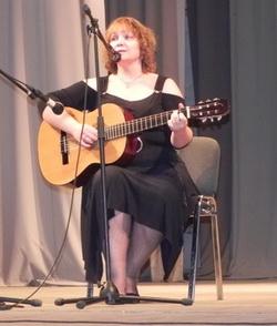 Концерт ко Дню защитника Отечества: без официоза