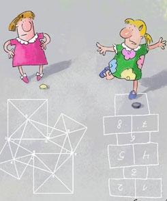 Звездное детство: за и против