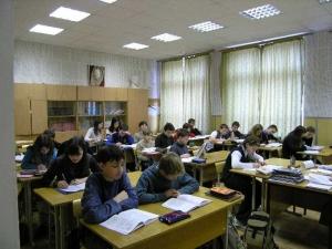 Судьба национальных классов - в руках родителей учеников?