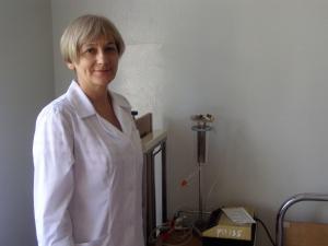 Больница водников поборола каракурта