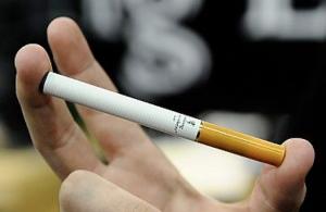 17 ноября - Всемирный день отказа от курения
