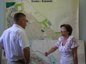 Границы Крепости - на месте,  а зоны пересмотрят