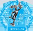 Информационный портал города Измаил